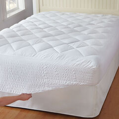 Bed Tite™ Mattress Pad,