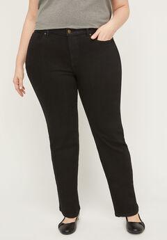 Universal Jean,