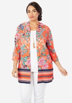 Kimono Jacket,