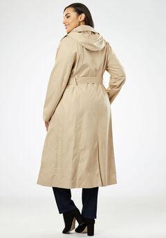 e2d71ed5b0a6a Plus Size Outerwear  Long Coats   Jackets for Women