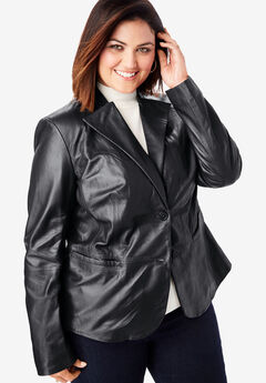 e9264cb93df Plus Size Coats   Winter Jackets for Women