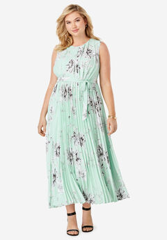a016abe03eb Plus Size Special Occasion Dresses