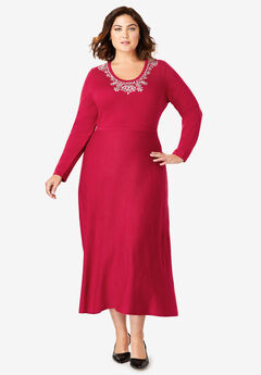 Plus Size Special Occasion Dresses | Woman Within