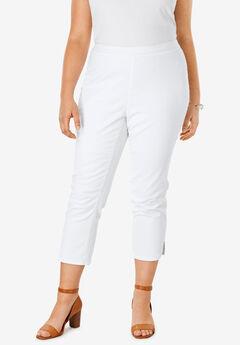 21a26d23ec94a Plus Size Jeggings for Women