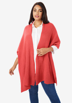 Plus Size Sweaters for Women  394bf7078