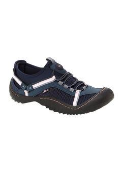 Tahoe Max Sneakers by JBU®,