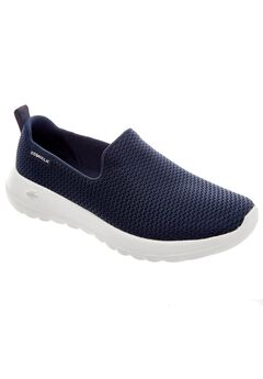 GOwalk Joy Sneakers by Skechers®,