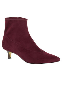 Stephanie II Booties by Bella Vita®,