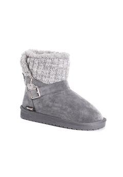 Alyx Boot,