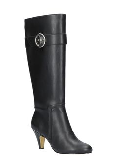 Braxton Boot ,