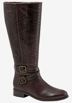 Liberty Boot by Trotters,