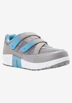 Matilda Strap Sneaker ,