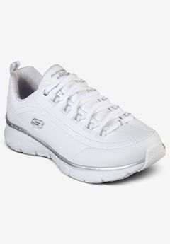 The Synergy 3.0 Sneaker ,