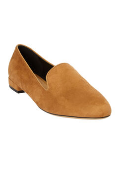 The Colleen Flat by Comfortview®,