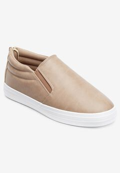 The Jaz Sneaker ,