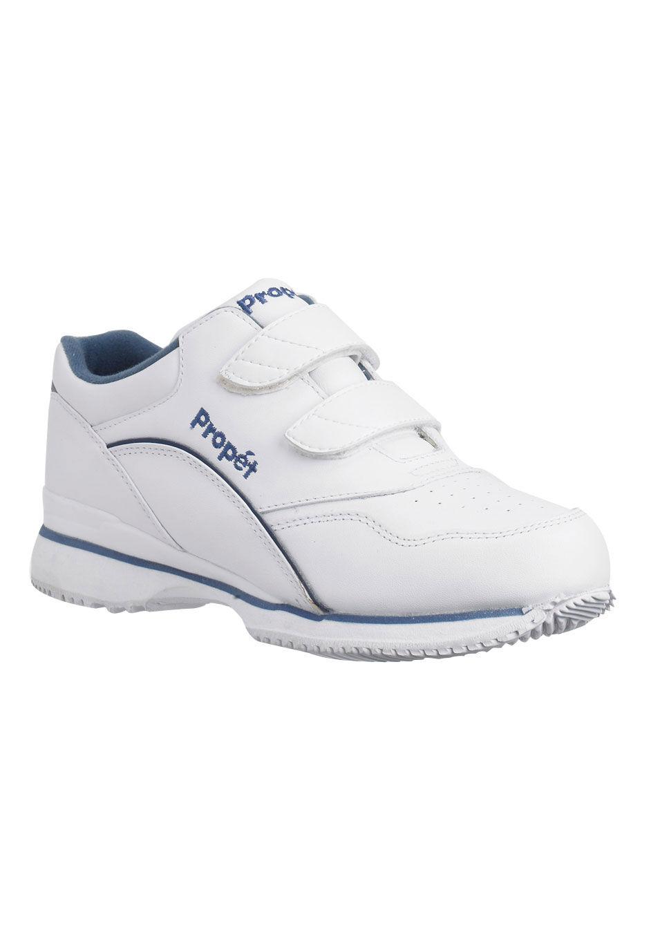 Shoes, Sandals \u0026 Boots by Propet