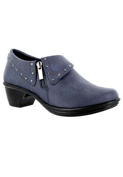 Darcy II Booties by Easy Street®,