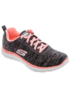 Flex Appeal Sneakers by Skechers®,