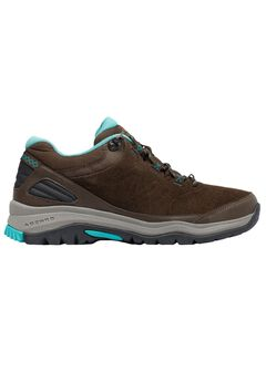 WW779BR1 by New Balance®, BROWN, hi-res