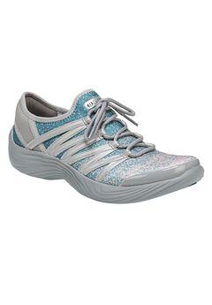 Tender Sneakers by BZees®,