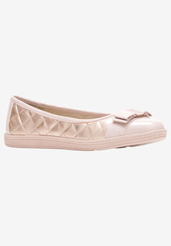 Faeth Flats by Soft Style,