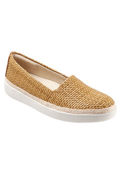 Accent Slip Ons,