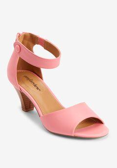 The Fallon Sandal ,