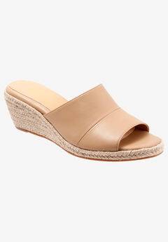 Colony Slide by Trotters®,