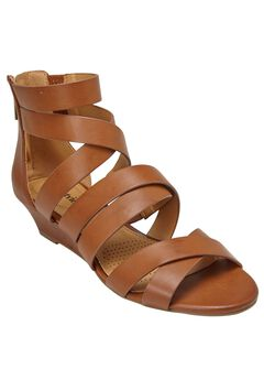 Lenci Sandals by Comfortview®,