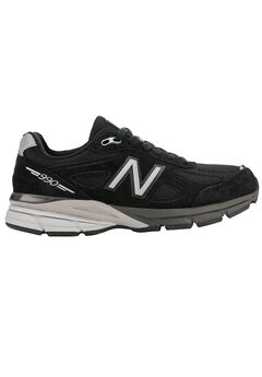 W990BK4 by New Balance®,