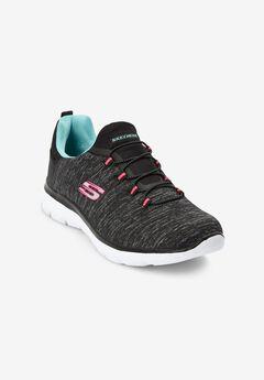 Skechers® Summits Quick Getaway Sneaker,