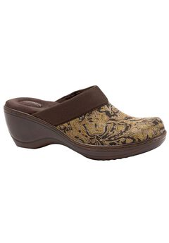 Murietta Slip-Ons by SoftWalk®,
