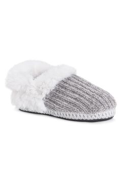 Belinda Slipper by Muk Luks®,