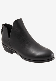 Rylee Bootie by Softwalk®,