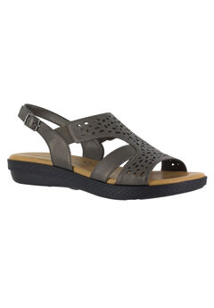 31fc46cee7c Bolt Sandals by Easy Street®