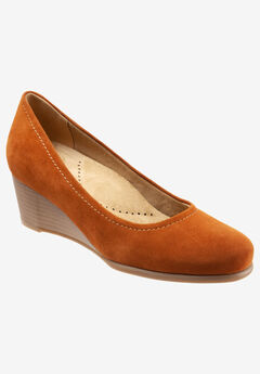 Winnie Wedge by Trotters®,