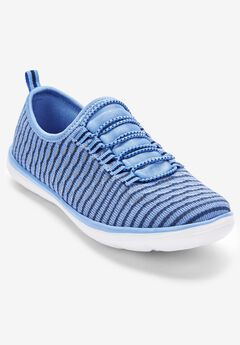 5176d9b8af3 Wide   Extra Wide Width Shoes for Women
