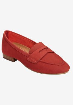 Map Out Slip-On by Aerosoles®,