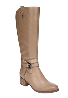 Dev Boots by Naturalizer®,