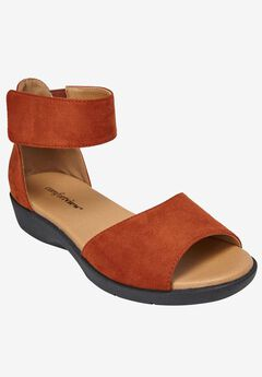 Alma Sandals by Comfortview®,