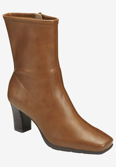 Cinnamon Boot by Aerosoles®,