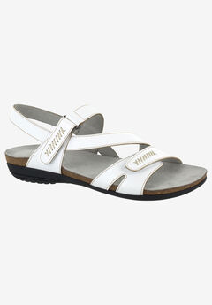 f1dca4ac394c Winnie Sandal by Easy Street®