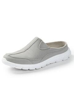 Good Soles Slide-On Sneaker,