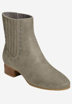 Date Night Bootie by A2 by Aerosoles®,