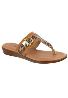 Cadenza Sandals by Easy Street,