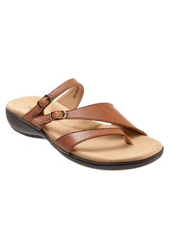Ricki Sandals by Trotters,
