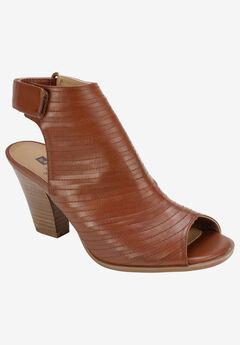 Phoenix Dress Shoe by White Mountain,