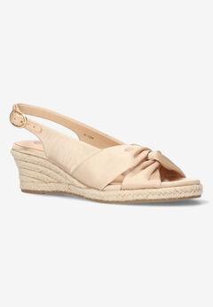 Kimora Sandal,