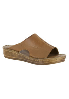 Mae-Italy Sandals by Bella Vita®,