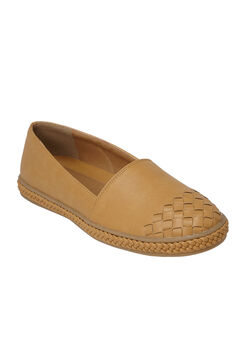 Arielle Flats by Comfortview®,